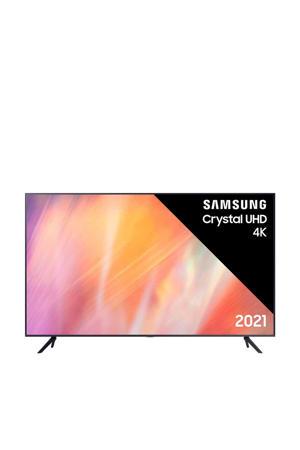 65AU7170 (2021) Crystal UHD 4K tv