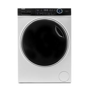 HW90-B14979 I-Pro Series 7 wasmachine