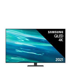 55Q80A (2021) QLED 4K tv