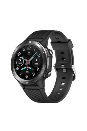 SW-350 smartwatch