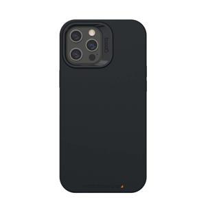 telefoonhoesje Rio Snap iPhone 12 Pro Max (Zwart)