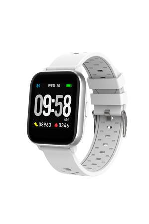 SW-164 smartwatch