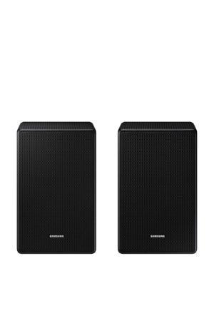 SWA-9500S 2.1 speakerset