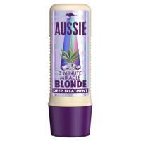 Aussie Minute Miracle Intensieve Verzorging