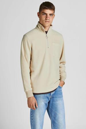 sweater Particle ecru