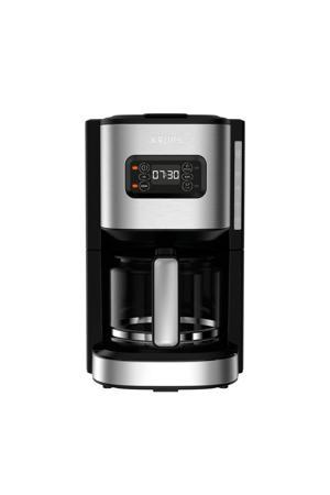 Excellence KM480D koffiezetapparaat