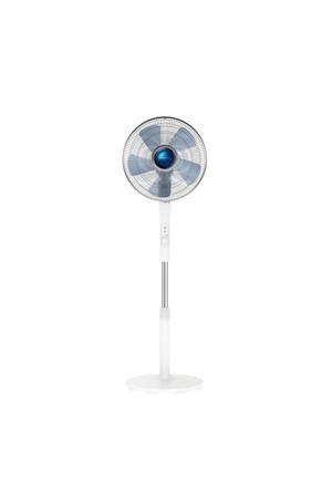 VU5840 ventilator