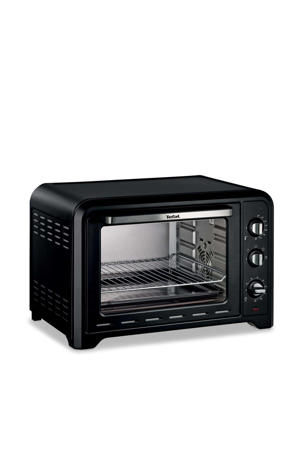 Optimo OF484811 39L oven