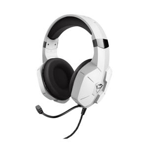gaming headset GXT323W Carus (PS5)