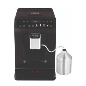 Evidence Plus EA8948 espresso apparaat