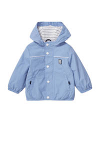 C&A Baby Club  zomerjas lichtblauw, Lichtblauw