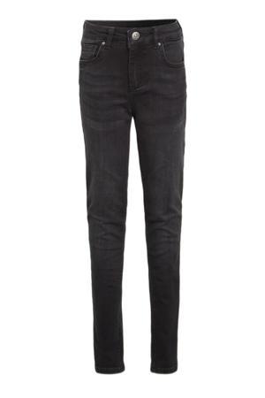 skinny jeans LPRUNA black