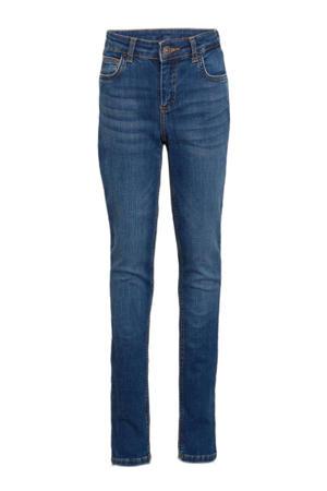 skinny jeans LPRUNA medium blue denim