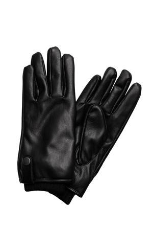 handschoenen Richard zwart