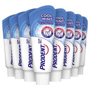 Prodent Cool Mint Tandpasta - 12 x 75 ml - Voordeelverpakking