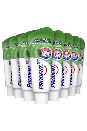 Prodent Softmint Tandenpasta - 12 x 75 ml - Voordeelverpakking