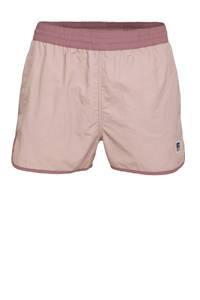BOSS Menswear zwemshort roze, Roze