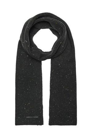sjaal ONSFELIX kaki