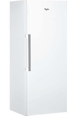 SW6 A2Q W 2 koelkast