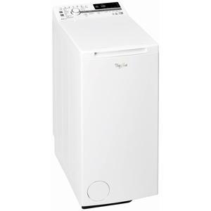 TDLR 65242BS BX/N wasmachine
