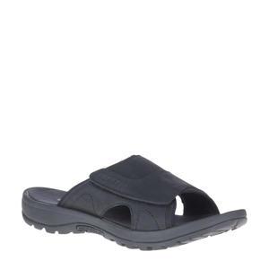 SandSpur  slippers zwart