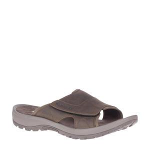 SandSpur  SandSpur 2 bruin slippers