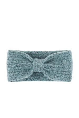 hoofdband PCPYRON blauw