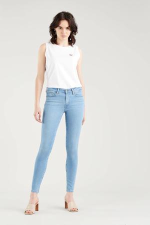 711  skinny jeans rio fate