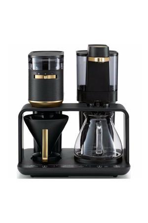 Epos 1024-02 koffiezetapparaat (zwart)