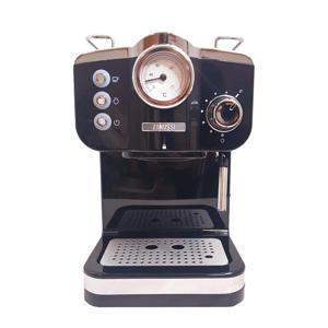 EMZ17-SSB espresso apparaat