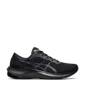 Gel-Pulse 13 hardloopschoenen zwart/grijs