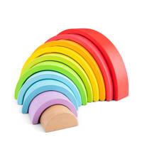 New Classic Toys  Rainbow toy