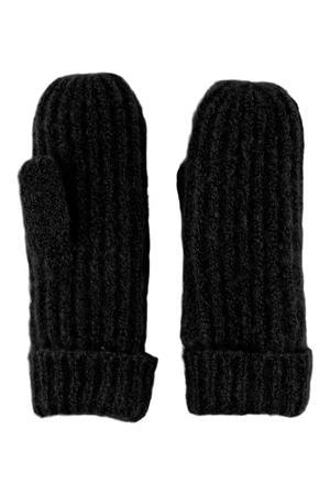 handschoenen LPPYRON zwart