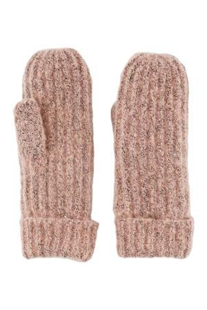handschoenen LPPYRON beige