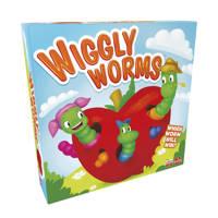 Goliath Wiggly Worms denkspel