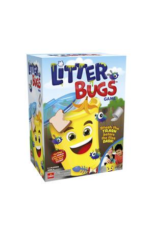 Litter Bugs bordspel