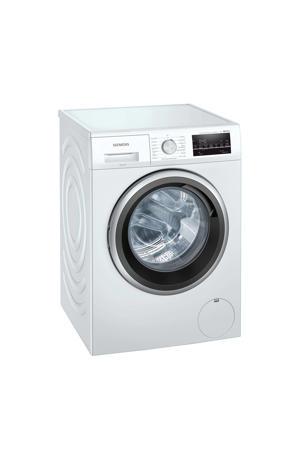 WM14US70NL wasmachine