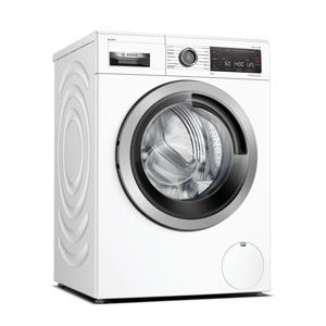 WAV28KH7NL wasmachine