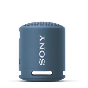 SRSXB13L  bluetooth speaker (blauw)