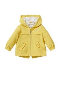 C&A Baby Club  zomerjas geel, Geel