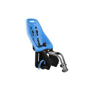 Maxi fietsstoeltje framemontage achter, blue