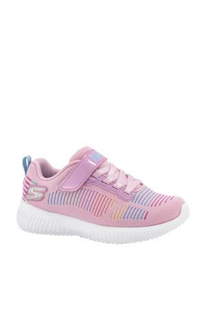 sneakers lichtroze