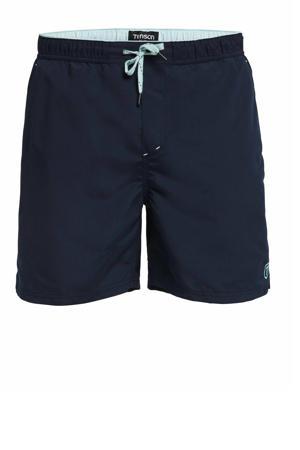 zwembroek Essential donkerblauw