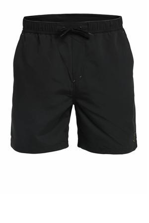 zwembroek Essential zwart
