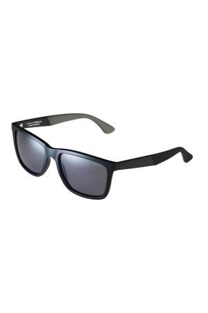 zonnebril Bretton zwart