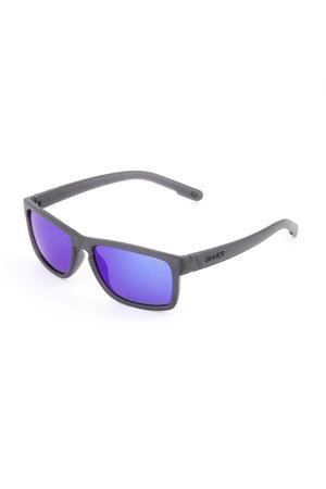 zonnebril Richmond X zwart