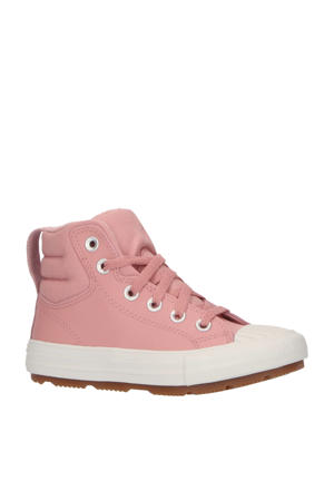 Chuck Tayler All Star Berkshire Boot sneakers roze