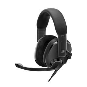 H3 gaming headset (Onyx Black)
