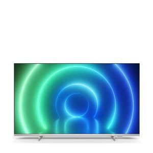 43PUS7556/12 (2021) 4K Ultra HD TV