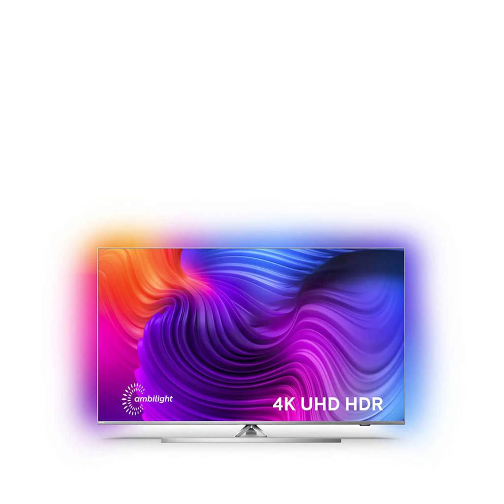 Philips 43PUS8506/12 ultra HD TV, 43 inch (109 cm)